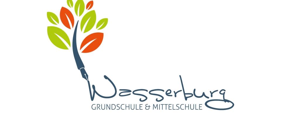 Grundschule Weihnachtsfeier.Gemeinsame Weihnachtsfeier Grundschule Und Mittelschule Wasserburg